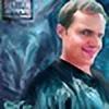 DarrenFlowersRandB's avatar