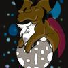 darrenmacchin's avatar