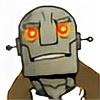 darrenrawlings's avatar