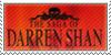 darrenshanstamp's avatar