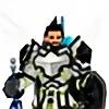darrenshel's avatar