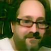 darrenzieger's avatar