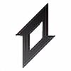 DarreToBe's avatar