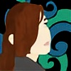 darrian-rebecca's avatar