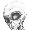 darrinbrege's avatar