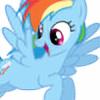 Darrindog's avatar