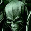 Darrke's avatar