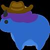 DarrkEmperor's avatar