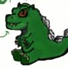 Darrocker009's avatar