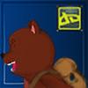 Darrok's avatar