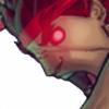 DarroldHansen's avatar