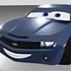 Darrolm's avatar