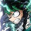 darron1's avatar