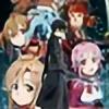 Darroo12's avatar