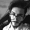 DarrowMD's avatar