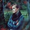 darrydh's avatar
