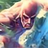 Darryl-Lane's avatar