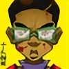 Darryl-tron's avatar