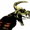DarrylHolmes's avatar