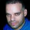 Darryuoz's avatar