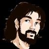 Dars7's avatar