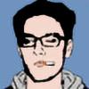 DarsamNorogh's avatar