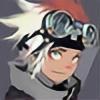 darsavic's avatar