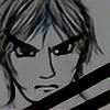 Darsephtan's avatar