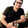 darsfake's avatar