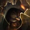 DARSHSASALOVE's avatar