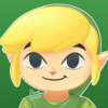 darside34's avatar