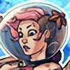 Darsim's avatar