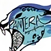 DarskinpantheR's avatar