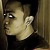 DarsoSentosa's avatar