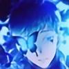DarsoX's avatar