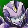 Darst-Llah's avatar