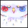darsucks's avatar