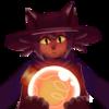 darsynd's avatar