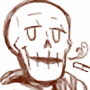 DarsyWolf's avatar