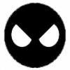 Dart-Shadows's avatar