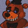 Dart375's avatar