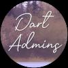 DartAdmins's avatar
