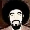 dArtagnan7's avatar