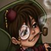 Dartagnan72's avatar