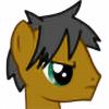 DartAsh's avatar