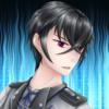 Dartasia's avatar
