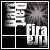 Dartfira's avatar