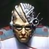 Dartfox's avatar