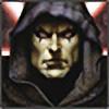 Darth-Bane's avatar