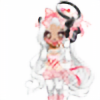 Darth-Bars's avatar